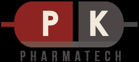 PK Pharmatech